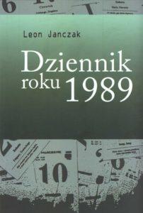 janczak_dziennik_89