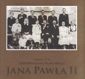 janpawel2