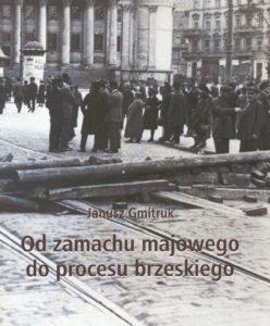 okladka_zamachu
