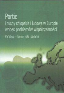 partie_i_ruchy