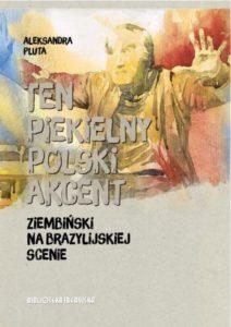 polskiakcent