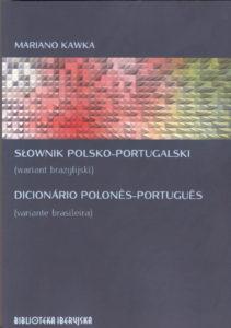 slow_pol-port