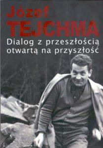 tejchma_dialog