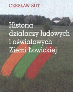 ziemia_owicka