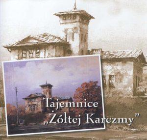 zta_karczma