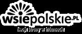 Logotyp Serwisu Internetowego wsiepolskie.pl