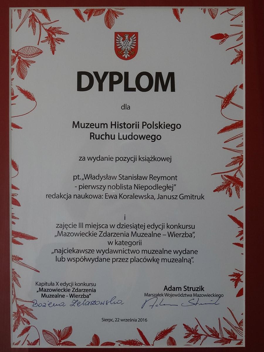 wierzba_dyplom1