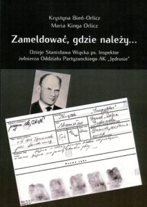img234